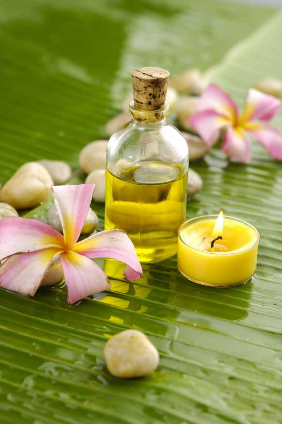 aromatherapy the wonders of essential oils When essential oils are diffused in a room, they do work wonders for the atmosphere the essential oils filter and purify the space room, thiswhich means makes that the air is easier to breathe and more positive for you to be in.
